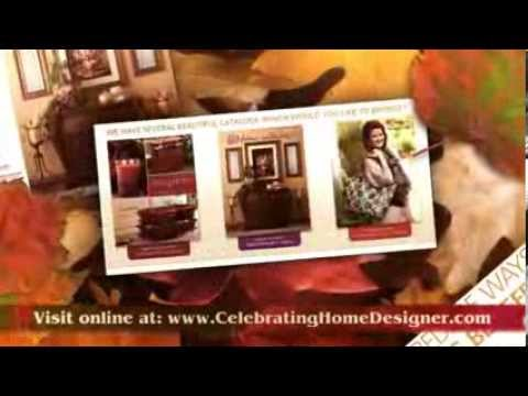 Celebrating Home Designer Jo Nell Leggett   YouTube