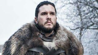 Game of Thrones Season 8 Alternate ending (WTF)