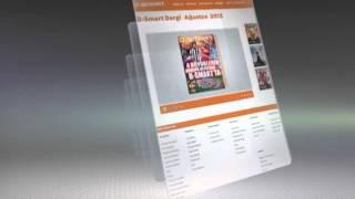 Video D-Smart Dergi artık iPhone, iPad ve İnternet'te! download MP3, 3GP, MP4, WEBM, AVI, FLV November 2017