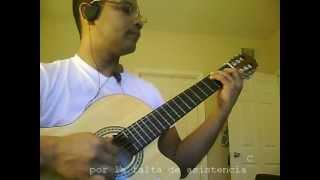 9 de abril - GuitarraVallenata Acompañante - Diomedes Diaz