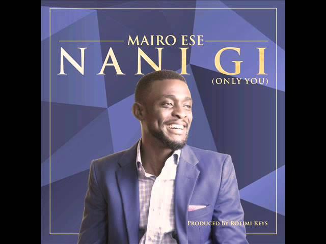 mairo-ese-nani-gi-only-you-mairo-ese