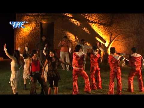 तोहार होठवा के लिपिस्टिकTohar Hothawa Ke Lipistic | Bhojpuri Hit Song HD