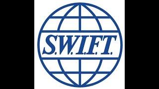 Развалится ли Россия, если ей отключат SWIFT