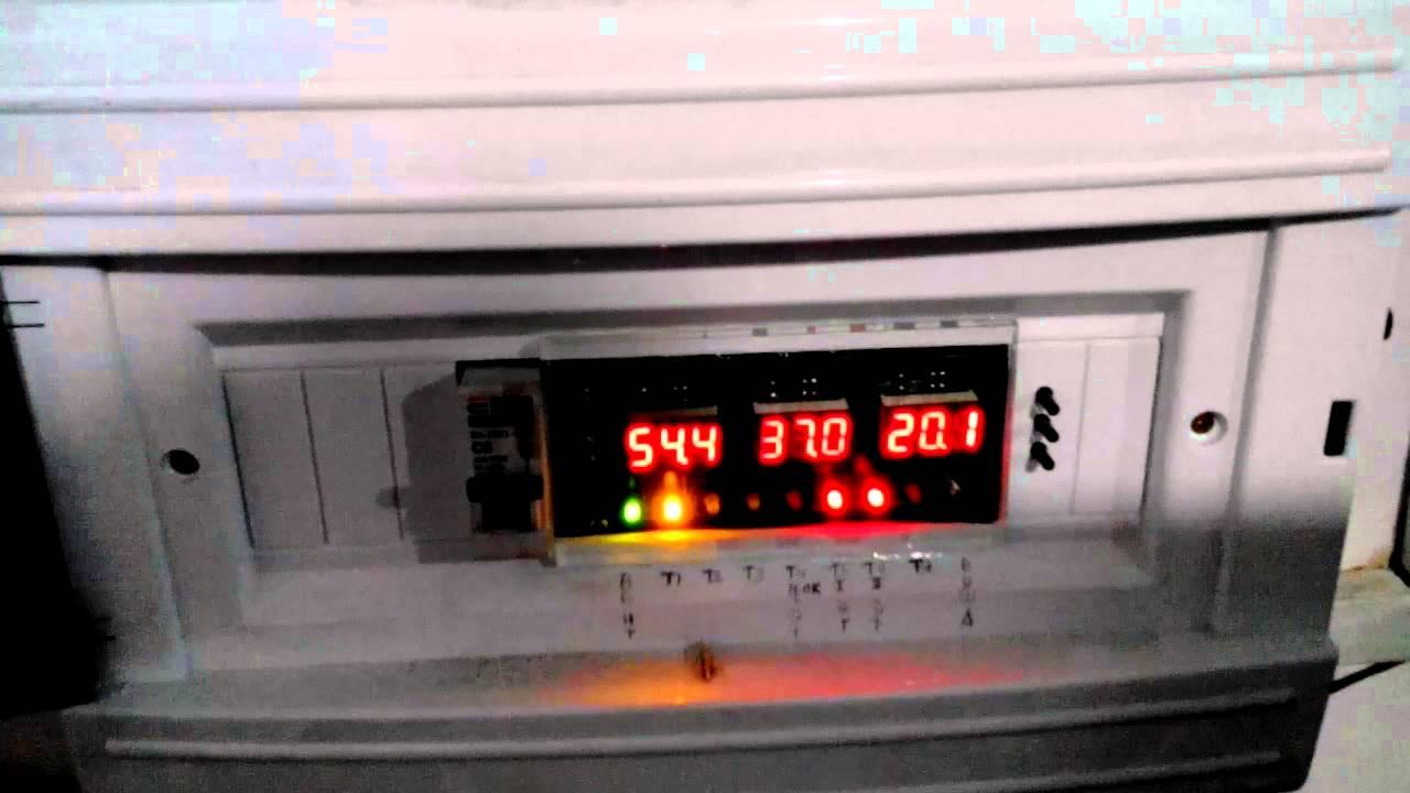 Из рук в руки отопление, иркутск. Купить радиатор отопления, газовый конвектор б/у или новый частные и коммерческие объявления. Продать радиаторы, конвекторы подай объявление в своём городе.