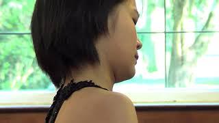 Brahms 4 Klavierstücke Op. 119