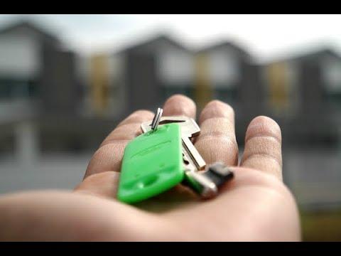 Aumenta multa para quem desistir de comprar imóvel na planta | SBT Brasil (07/06/18)