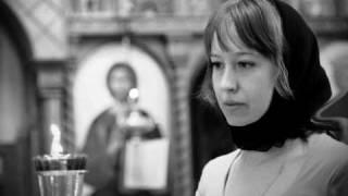 Alexander Borodin: Requiem