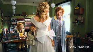 V peřině 3D (2011) oficiální trailer