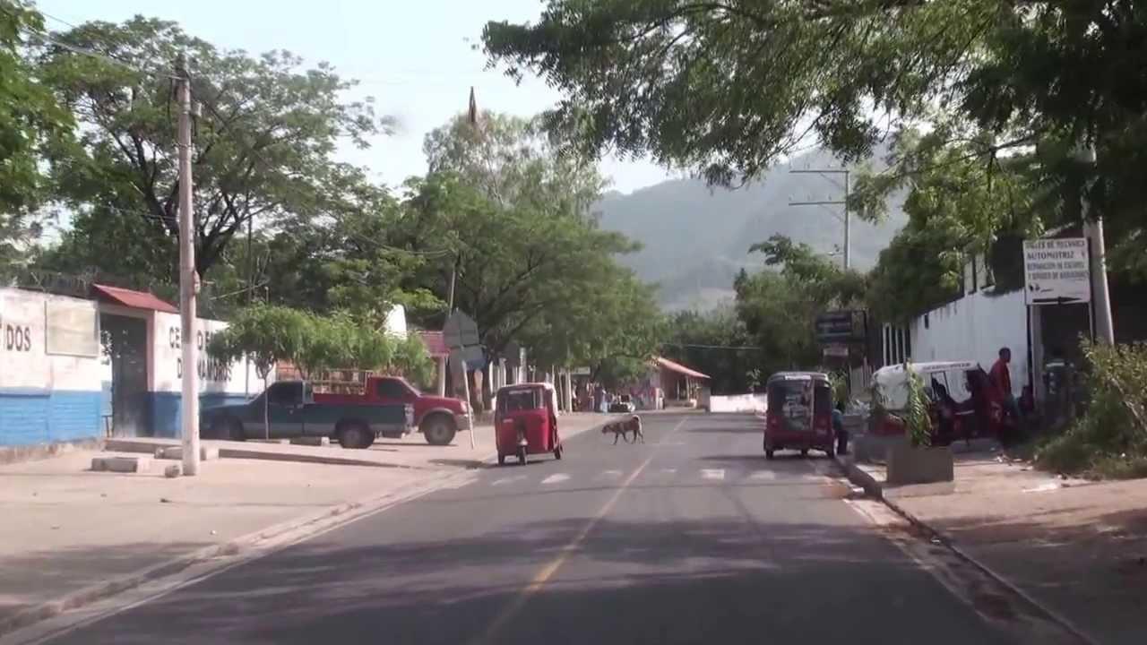 Santa Roda De Lima La Unin