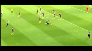 PAOK vs Lokomotiva Zagreb 6-0 | All Goals & Highlights | UEFA EL 2015 HD