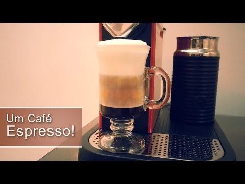 Como preparar Café Mocha
