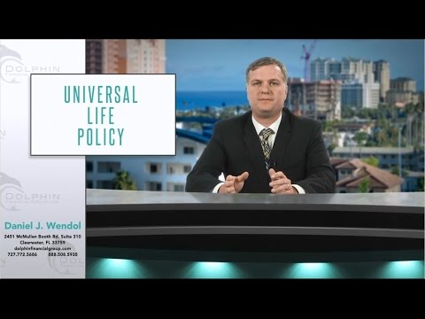 Universal Life Insurance Explained - Good Or Bad - What To Know About These Complicated Policies