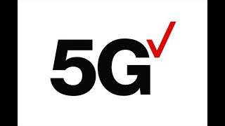 Verizon 5G: Good Or Bad?