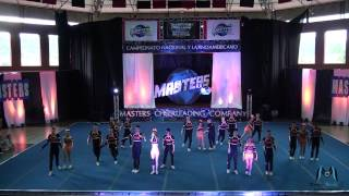 223. Level Five All Stars