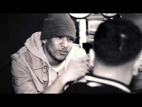 Twitch - TMC Freestyle | Link Up TV