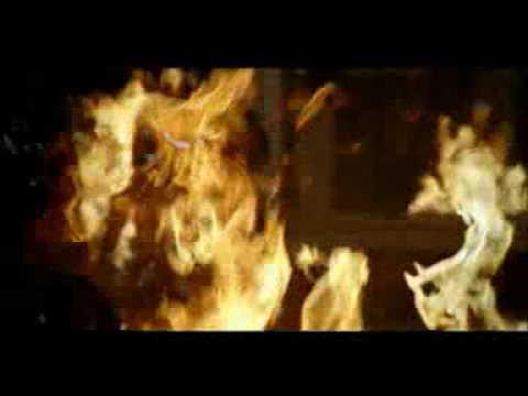 """""""失魂"""" [MV] -  Soler"""