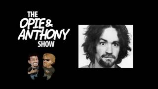Repeat youtube video Opie and Anthony: Weird News Stories Compilation XVI