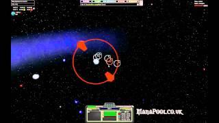Star Ruler Video Tutorial - Part 1