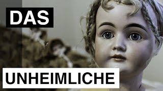 Das Unheimliche, o infamiliar | Christian Dunker | Falando nIsso 234 Video