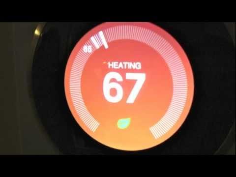 lennox icomfort wifi thermostat installation manual