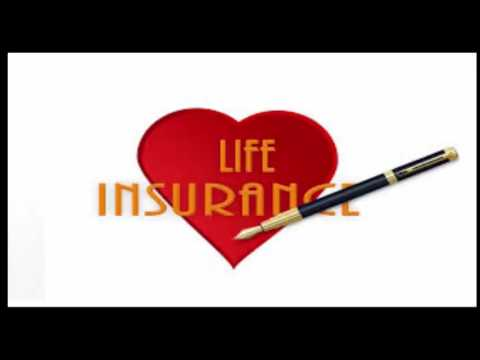 30.free online car insurance quotes,