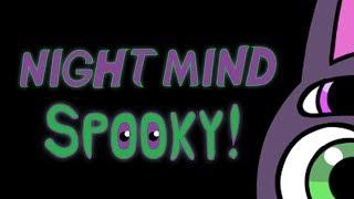 Night Mind: Reboot Time thumbnail