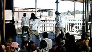 s.u.g = street under ground freestyle&vibes dance crew.