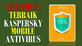 Antivirus Terbaik Buat HP Android mu: Kaspersky Mobile Antivirus screenshot 3