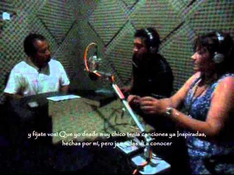 RADIO AMIR LA MERCED   Ministerio JESUS MISERICORDIOSO   01