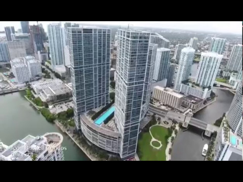 icon brickell 601