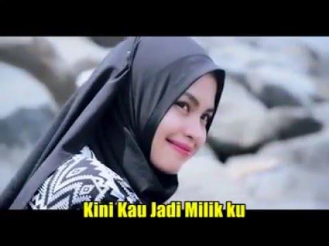 Siti Julaiha by Benny Z