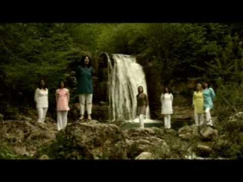Stan Neretvo /Djevojke sa Neretve - izvedba Rezonanca / rafting Dzajica ...