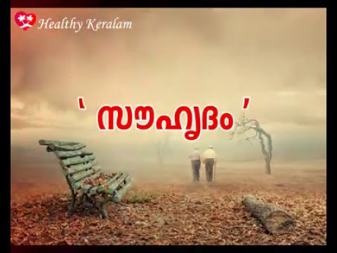 Malayalam Friendship Quotes Status Youtube