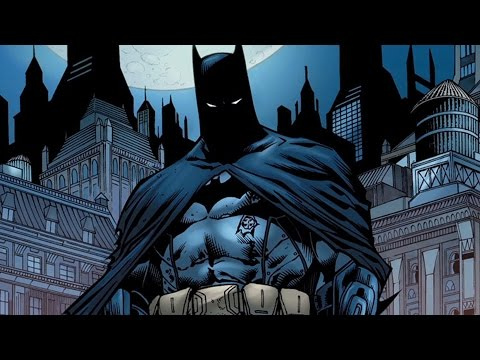 Thumbnail: The 7 Most Terrible Things Batman Has Ever Done