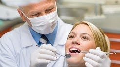 Online Reputation Management For Dentists - Dentist Reputation Marketing