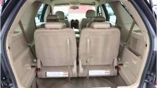 2005 Ford Freestyle Used Cars Oklahoma City OK