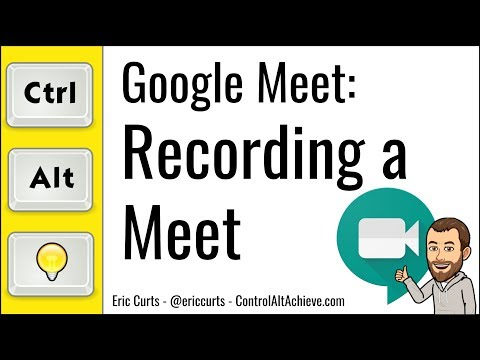How to Remove People from Google Meet from YouTube · Duration:  2 minutes 19 seconds