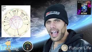 New Moon in Sagittarius Astrology Horoscope Dec 6-7 2018 All Signs Mercury Direct