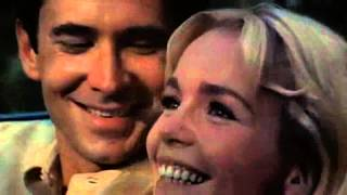 Pretty Poison 1968 Trailer