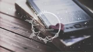 Liên khúc yêu (1-5) - Rhymastic