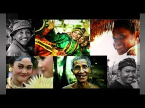 Promo of Indonesia ITPC Barcelona