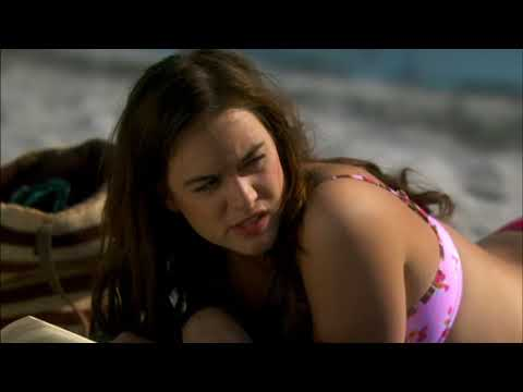 Download 2900 Happiness S01E16