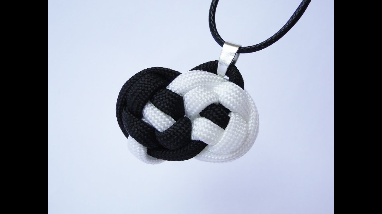 yin yang s claire mood pendant us sparkly necklace