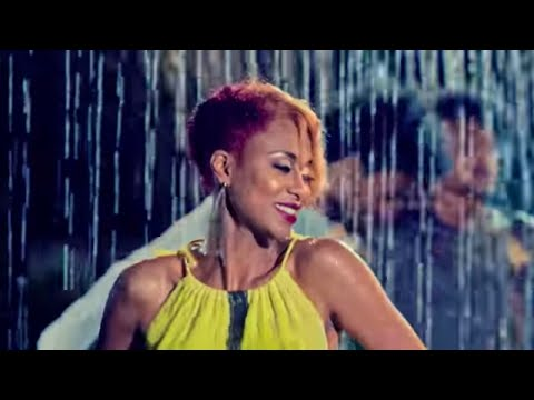 Ethiopian Music : Betty G (Gereye) ቤቲ ጂ (ገርዬ) - New Ethiopian Music 2018(Official Video)