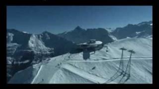 Hasliberg Schweiz  Reise Travel Natur SelMcKenzie Selzer-McKenzie