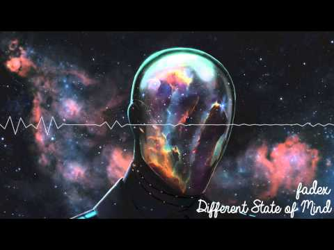 FadeX  Different State of Mind Original Mix Free Download