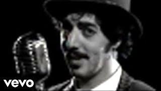 Max Gazzè - L