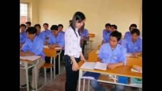 Cùng Học Tiếng Nhật Xuất khẩu lao động Nhật Bản uy tín hàng đầu Việt Nam