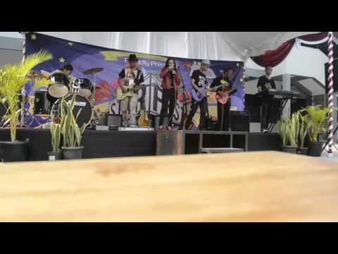 Band Telkom Schools (Live at SMAN 7 Tangerang)