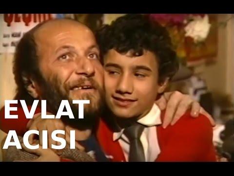 Evlat Acısı - Türk Filmi